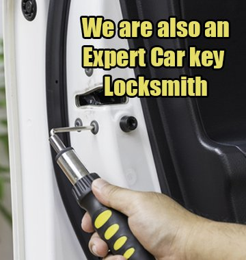Advantage Locksmith Store Redlands, CA 909-614-4155